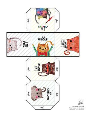 I am cat cube.jpg