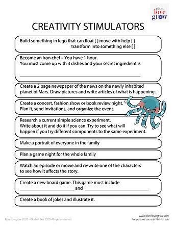 creativity-stimulators_orig.jpg