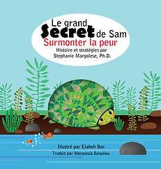 Sam FR cover.jpg