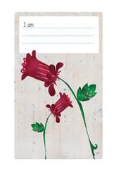 Bloom 6.jpg