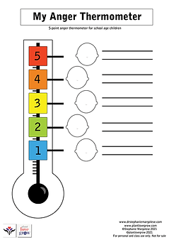 5-point-anger-thermometer---WEB.png