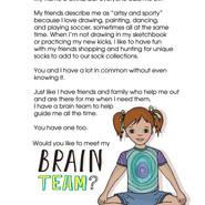 Brain team 1.jpg
