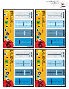 T2 Volume cards.jpg