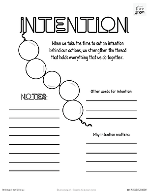 Intention-runs-through-everything.png