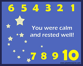calm and rested well card.jpg
