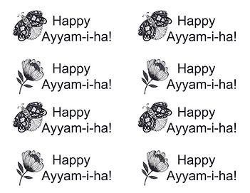Ayyam small tags ENGLISH.jpg
