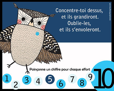 carte encouragement hibou.jpg