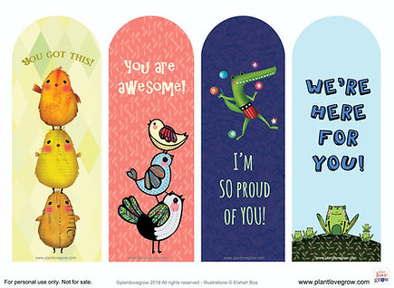 bookmark-gifts-4_1.jpg