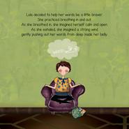 Lola words 2.jpg