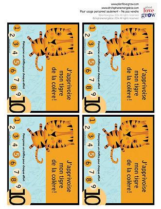 T2 - Cartes d'encouragement.jpg