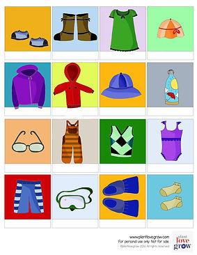 AU clothes 2.jpg