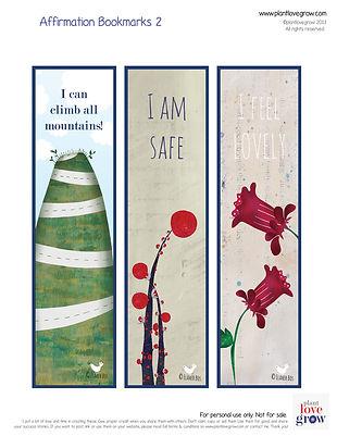 affirmation bookmarks 2.jpg