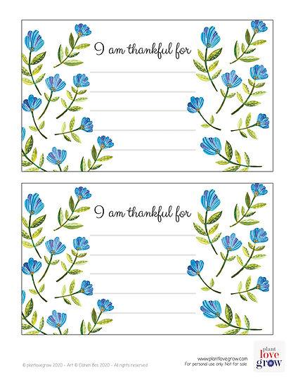 i-am-thankful-for_orig.jpg