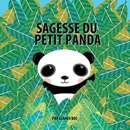 store---sagesse-petit-panda---front.png