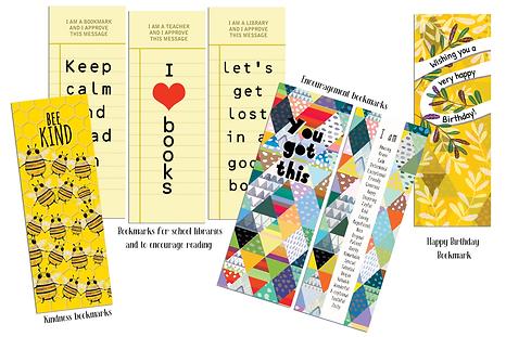 visual-bookmark-1.png