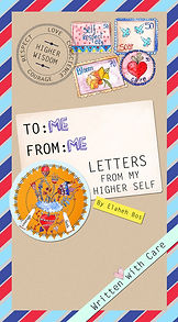 letters cover.jpg