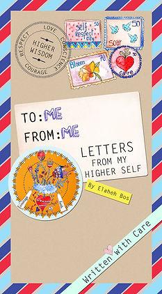 letters cover.jpg