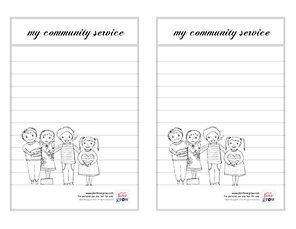 my community service.jpg