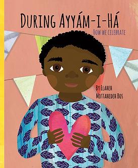 During Ayyam-i-Ha: How We Celebrate