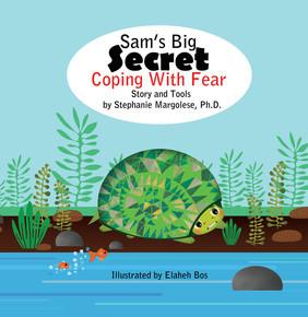 Sam's Big Secret