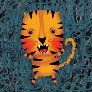 El tigre SP 4.jpg