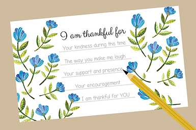i-am-thankful-for SAMPLE.png
