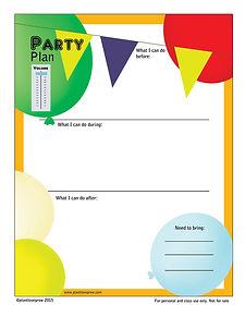 T4 Party plan.jpg