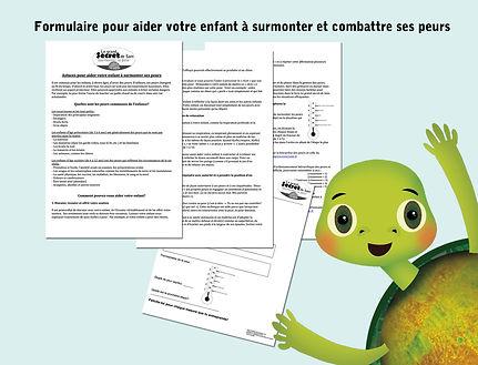 forms-stephanie-french_orig.jpg