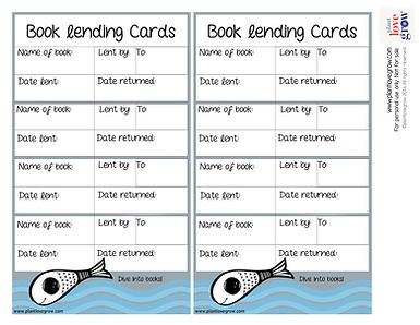 book lending cards.jpg