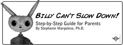 Billy step by step guide for parents.jpg