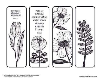 Bookmarks - ENGLISH.jpg