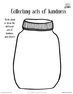 Collecting-acts-of-kindness.png