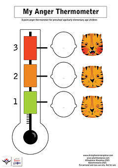 3-point-anger-thermometer---WEB.png