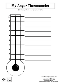 10-point-anger-thermometer---WEB.png