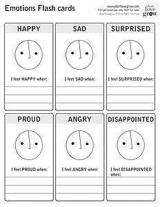 emotions flash cards 1.jpg