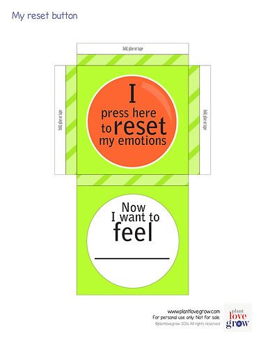 my reset button.jpg
