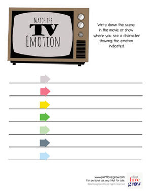 match the tv emotion blank.jpg