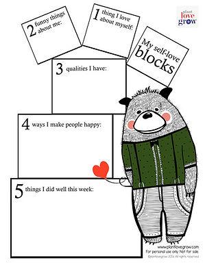 Self love blocks.jpg