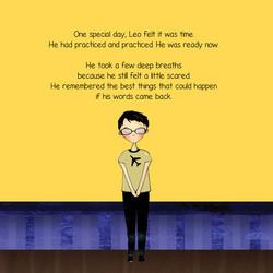 Leo words 5.jpg