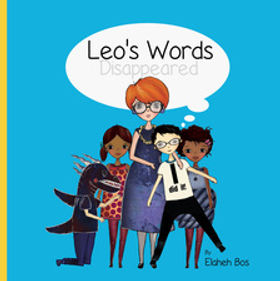 Leo words cover.jpg