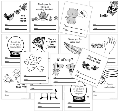 love-notes-for-everyone---image-2.png