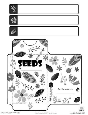 seeds-of-change.jpg