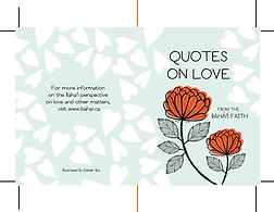 Quotes-on-love-cover.png