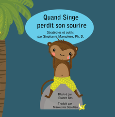 singe cover.png
