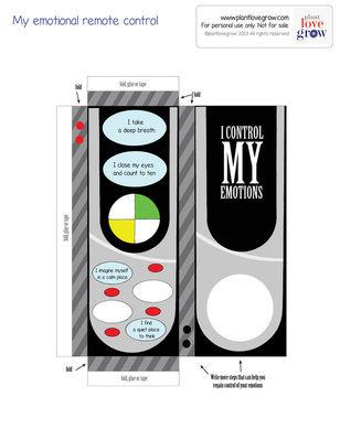 My emotional remote control.jpg