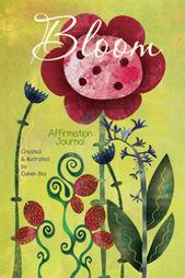 Bloom cover.jpg