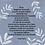 Thumbnail: Couronne-moi du diadème - Prières bahá'íes  pour enfants