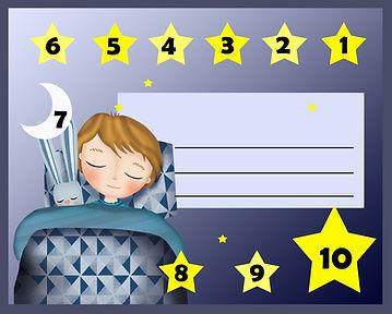 good dreams encouragement card 2.jpg