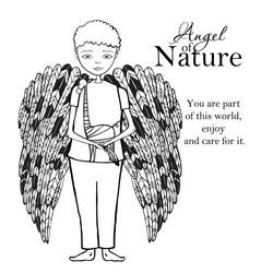 angels 6.jpg