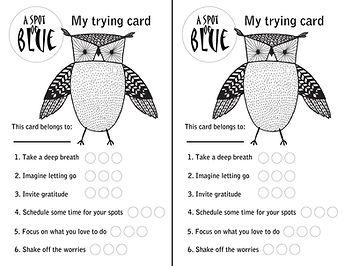Spot T5 My trying card.jpg